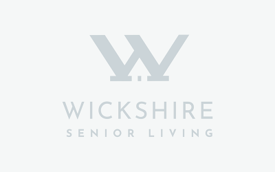 Wickshire Senior Living Acquires COVID-19 Vaccine For All Residents & Staff